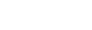 Logo Sabda Harian